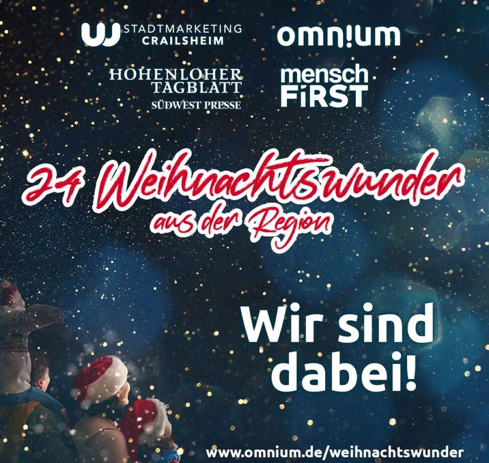Weihnachtswunder_FB+Insta
